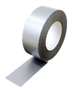 PRIMO TAPE αυτοκόλλητη υφασμάτινη τανία SEL-021, 48mm x 50m, γκρι SEL-021 id: 30388