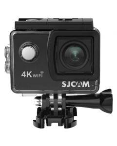 SJCAM Action Cam SJ4000 Air, 4K, 16MP, WiFi, 2