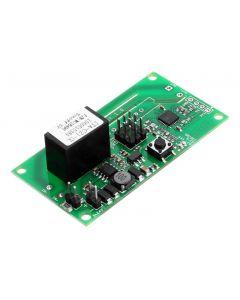 SONOFF WiFi switch module SV, 5-24V SNF-SV id: 33845