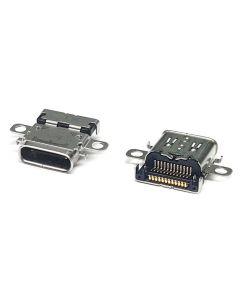 Θύρα φόρτισης SPNIN-0001 για Nintendo Switch SPNIN-0001 id: 41516
