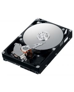 SEAGATE used HDD ST3300655SS, 300GB 3G 15K, 3.5