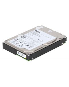 DELL used SAS HDD ST3300656SS, 300GB, 15K RPM, 6Gb/s, 3.5