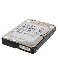 SEAGATE used SAS HDD ST91000640SS, 1TB, 7.2K RPM, 6Gb/s, 2.5