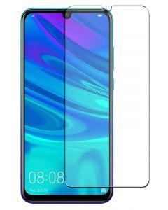POWERTECH Tempered Glass 9H(0.33MM) για Huawei P Smart 2020 TGC-0380 id: 33181