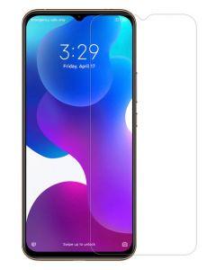 POWERTECH Tempered Glass 9H(0.33MM) για Xiaomi Redmi 10X/10X Pro 5G TGC-0406 id: 31121