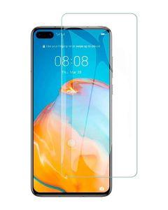 POWERTECH Tempered Glass 9H(0.33MM) για Huawei P40 2020 TGC-0409 id: 31180