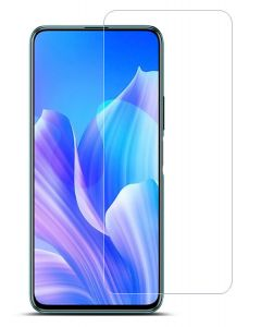 POWERTECH Tempered Glass 9H(0.33MM) για Huawei Enjoy 20 Plus 5G 2020 TGC-0435 id: 34647