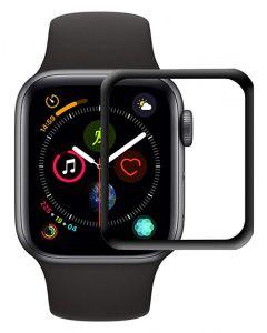 POWERTECH Tempered Glass 9H 2.5D TGC-0496, 40mm, Apple Watch Series 6 TGC-0496 id: 42403
