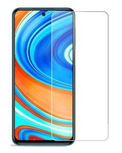 POWERTECH tempered glass 9H 2.5D TGC-0507 για Xiaomi Poco M3 Pro 5G TGC-0507 id: 44255