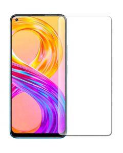 POWERTECH tempered glass 9H 2.5D TGC-0511 για Xiaomi Mi 11 Lite 4G/5G TGC-0511 id: 44257
