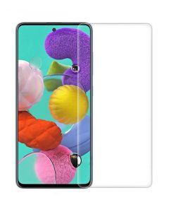 POWERTECH tempered glass 9H 2.5D TGC-0512 για Samsung Galaxy A72 TGC-0512 id: 44258