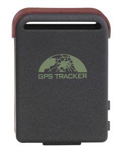 COBAN GPS Tracker οχημάτων TK102B, GSM/GPRS, 800mAh TK102B id: 34269