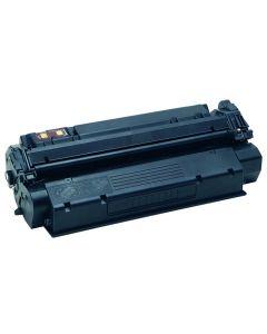 Συμβατό Toner για HP, Q2613X/C7115X/Q2624X, Black, 4K TON-13-15-24X id: 7916