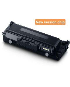 Συμβατό Toner για Samsung ProXpress D204L, new version chip, 5K, μαύρο TON-D204L-5K id: 25092