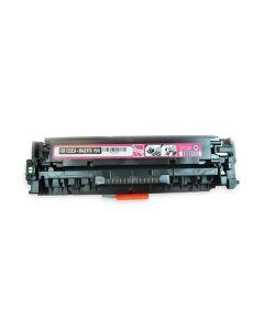 Συμβατό Toner για HP, CC533A/CE413A/CF383A, Magenta, 2.8K TONP-533-413-383 id: 10755