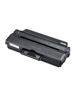 Συμβατό Toner για Samsung, MLT-D103L, Black, 2.5K TONP-D103L id: 10781