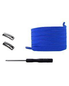 Σετ ελαστικά κορδόνια TOOL-0064 με μαγνητικά κλικ, 1m, μπλε TOOL-0064 id: 36192