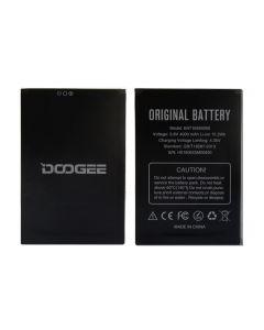 DOOGEE Μπαταρία αντικατάστασης για Smartphone X5 MAX Pro X5MAXP-BAT id: 11671