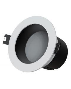 YEELIGHT Smart φωτιστικό οροφής M2 YLTS02YL, 5W, 2700-6500K, λευκό YLTS02YL id: 39839