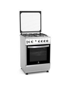 Ελεύθερη Κουζίνα Αερίου TG 2020 IX MULTIGAS 04.401.074