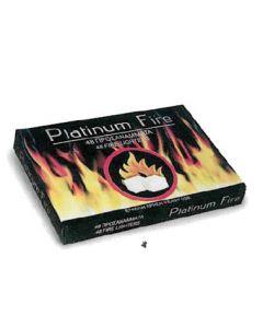 ΠΡΟΣΑΝΑΜΜΑ PLATINUM FIRE 48 ΚΥΒΟΙ 02.208.073