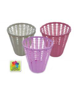 Πλαστικό καλάθι στρογγυλό [00105034] - AGC