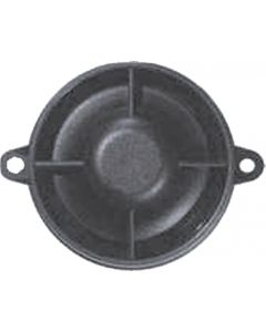 GT Auto Alarm GT 843 Ηλεκτρονική σειρήνα 10305-8430