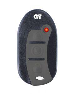 GT Auto Alarm GT 889 Τηλεχειριστήριο με 3 κουμπιά για GT 905 και GT 918 10306-0889