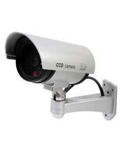 Olympia DC 400 Dummy κάμερα 110675-0003