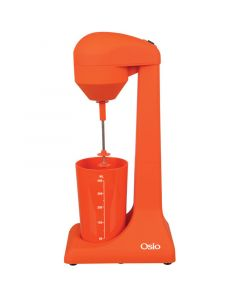 Osio OMR-2216 OR Επιτραπέζια φραπεδιέρα 100 W 1103206-0006