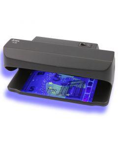 Olympia UV 585 Ανιχνευτής πλαστών χαρτονομισμάτων 1106100-0006