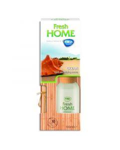 Fresh FHD06 Υγρό αρωματικό χώρου με στικ Ocean 100 ml 15147-0025