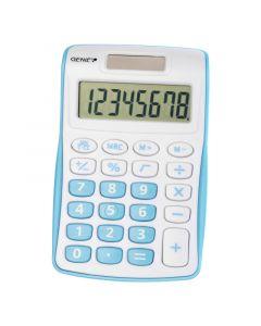 Genie 120 B Αριθμομηχανή τσέπης 110649-0052