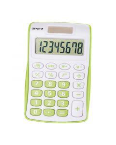 Genie 120 G Αριθμομηχανή τσέπης 110649-0054