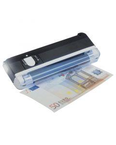 Genie MD 119 Φορητή συσκευή ελέγχου γνησιότητας χαρτονομισμάτων 110649-0063