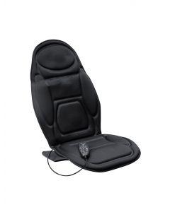Συσκευή Μασάζ Πλάτης LAGR110304 Lanaform