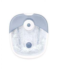 Συσκευή Μασάζ Ποδιών LAGR110414 Lanaform