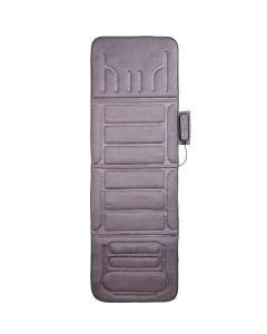 Στρώμα Μασάζ LAGR110315 Lanaform