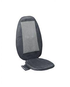 Κάθισμα Μασάζ LAGR110310 Lanaform