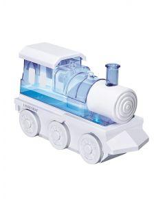 Υγραντήρας Παιδικός Trainy LAGR120113 Lanaform