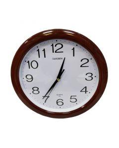 Ρολόι τοίχου - 668 - 668118 - 668118