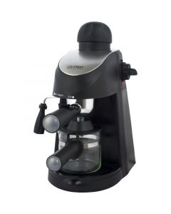 First Austria FA-5475-3 Μηχανή espresso 3 – 5 BAR 800 W 199203-0019