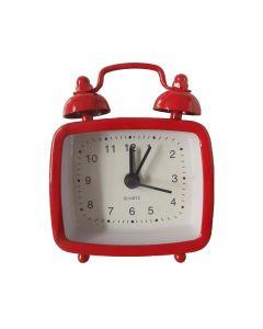 Επιτραπέζιο ρολόι - Ξυπνητήρι - 050015 - 050015