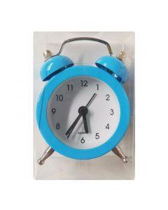 Επιτραπέζιο ρολόι - Ξυπνητήρι - 050008 - 050008