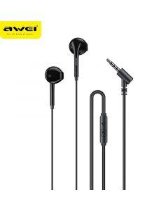 Ενσύρματα ακουστικά - AWEI - PC7 - 092005 - 092005