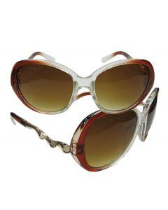 Γυναικεία γυαλιά ηλίου [20684104] - AGC