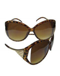 Γυαλιά ηλίου γυναικεία [20684105] - AGC