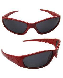 Παιδικά γυαλιά ηλίου [20684114] - AGC