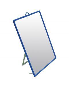 Καθρεπτάκι πλαστικό επιτραπέζιο ή κρεμαστό [40201035] - AGC