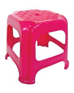 Παιδικό πλαστικό σκαμπό [70201114] -